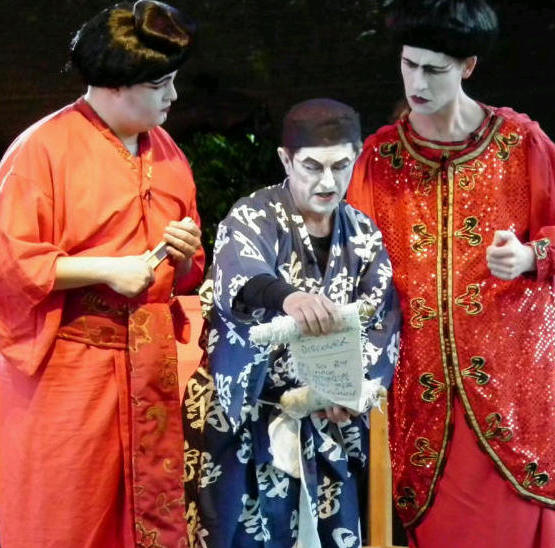 mikado-costumes-men