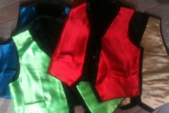 costumes-r-and-j-waistcoats