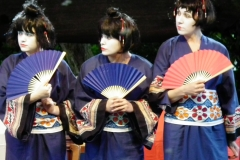 mikado-costumes-3-little-maids