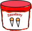 irrationaltheatre-icecreamtubs-2
