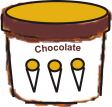 irrationaltheatre-icecreamtubs-3